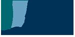 Praxis Martina Seemann Logo